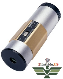 Máy đo độ ồn, âm thanh Extech 407744