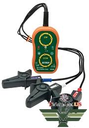 Đồng hồ chỉ thị pha không tiếp xúc Extech PRT200