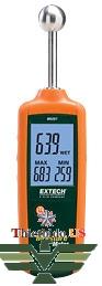 Máy đo độ ẩm tương đối Extech MO257
