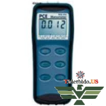 Máy đo áp suất PCE-P15