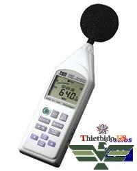 Máy đo độ ồn PCE-353 LEQ