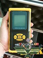 Smart sensor AR63B