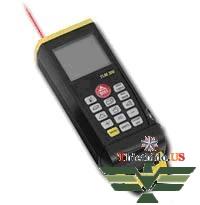 Thiết bị đo khoảng cách bằng laser - TLM-300