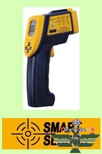 Máy đo nhiệt độ hồng ngoại SmartSensor AR872+