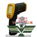 Máy đo nhiệt độ hồng ngoại SmartSensor AR972
