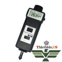 Thiết bị đo vòng quay động cơ PCE-T236