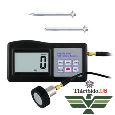 Máy đo độ rung PCE-VT 2700