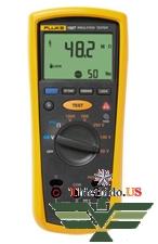 Thiết bị đo điện trở cách điện FLuke 1507