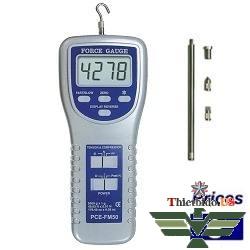 Thiết bị đo lực kéo nén PCE-FM50/PCE-FM200