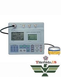 Thiết bị đo độ rung Rion VM-53