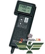 Thiết bị đo pH Testo 230