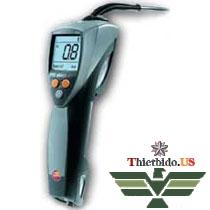 Thiết bị đo khói Testo 308