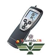 Thiết bị đo áp suất Testo 512