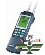 Thiết bị đo áp suất Testo 521-1