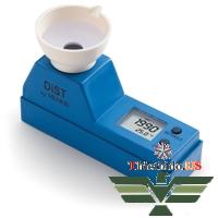 Máy đo độ dẫn EC TDS Hanna HI 98323