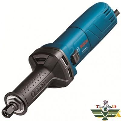 Máy mài thẳng Bosch GGS 5000 L
