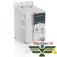 Biến tần ABB ACS310-03E-10A8-2