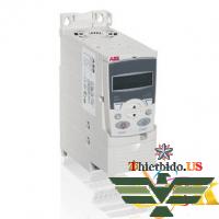 Biến tần ABB ACS310-03E-06A2-4