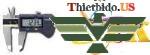Thước cặp điện tử Mitotuyo 500-160-20 Digital caliper