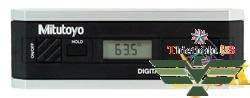 Máy đo độ nghiêng Mitutoyo 950-317