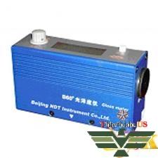 Máy đo độ bóng nhiều góc độ B206085