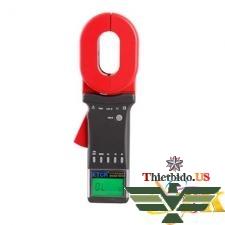Kẹp đo điện trở đất ETCR2000+