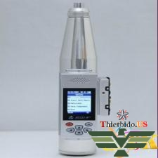 Máy đo độ cứng Bê Tông kỹ thuật số HT-225W+