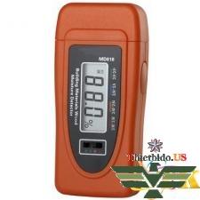 Máy đo độ ẩm gỗ Mini
