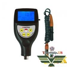 Máy đo độ dày lớp mạ TG-8010