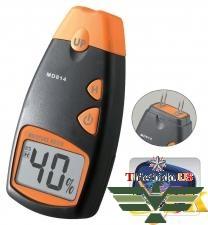 Máy đo độ ẩm gỗ MD-814