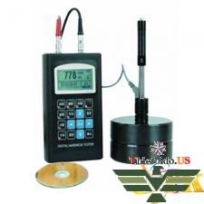 Máy đo độ cứng di động RHL-30