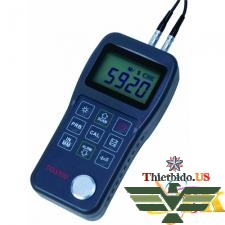 Máy đo chiều dày các chất liệu TG-3100