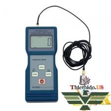 Máy đo độ rung HG-5350