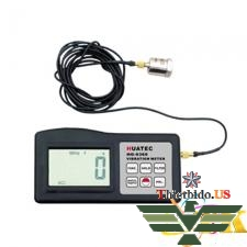 Máy đo độ rung HG-6360Máy đo độ rung HG-6360