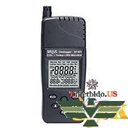 Máy đo khí CO2 Tenmars ST-501