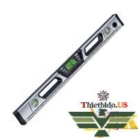 Laserliner 081.210A