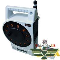 laserliner-092015A