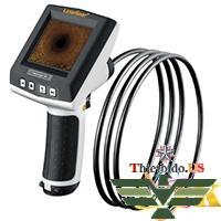 Laserliner 082.115A