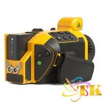 Fluke TiX 640