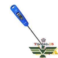 Flus TT01