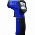 Máy đo nhiệt độ hồng ngoại Flus IR 810