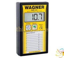 Máy đo độ ẩm gỗ Wagner MMC 220