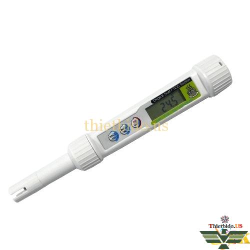 Bút đo độ mặn DMT-10