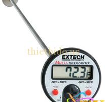 Máy đo nhiệt độ điện tử Extech 392052 (-50 ~ 300°C)