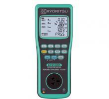 Máy kiểm tra thiết bị Kyoritsu KEW 6205