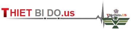 Thiết bị đo US